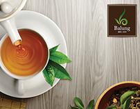 Balung Tea
