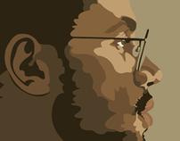 Design for Music, 2007-11