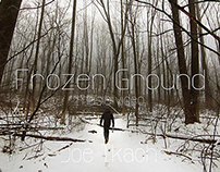 Frozen Ground - Music Video
