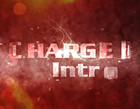Charged Intro