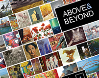 eafa | Evergreen Association of Fine Art for Washington