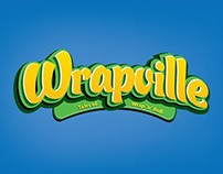Wrapville