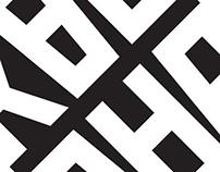 kapana - logo