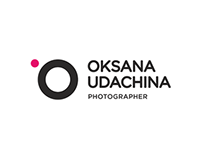 Oksana Udachina