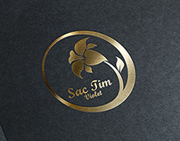 Sac Tim | Logo design