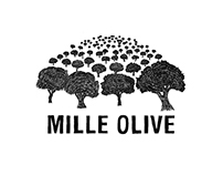 Mille Olive, Animated Gifs