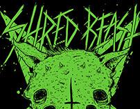 Shred Beast