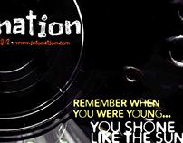 Intonation music magazine