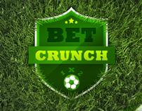 Betcrunch App