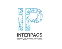 İnterpacs Logo Designs