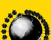 IUCN Poster