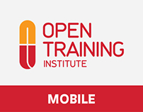 Open Training Institute - Mobile
