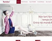 Difa Cooper - Revidox + - Site