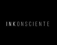 INKonsciente