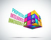 """Fisal """"Imagina San Luis 2025"""""""