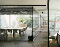 C&P Architetti  |  Numero 8