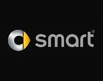 Banner Smart