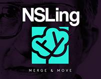 NSLing Branding