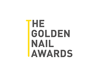 The Golden Nail Awards