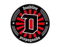 Deadline Propaganda
