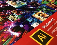 Adobe Promotional Packet