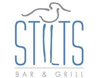 Stilts Bar and Grill