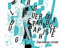 Festival de Chaumont 2014