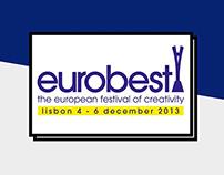 Eurobest 2013
