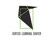 Vertice Learning Center