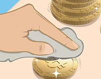 The Bitcoin (Editorial)