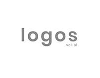 / logos