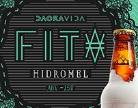 Fita - Hidromel
