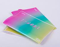 F5 [ TROP-I ] Publicação Própria