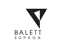Balett of Sopron