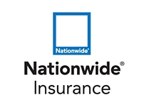 Banner Nationwide Insurance