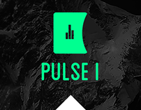 Pulse I : L'Accomplissement