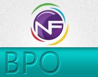 BPO & BPO Training Company