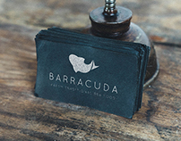 Barracuda - Seafood