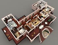 Dorado Beach Ritz Carlton Su Casa