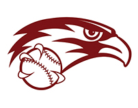 Thunderbird Little League Logo