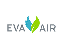 EVA Air Redesign