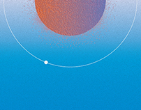 Planetarivm