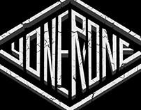YONER ONE