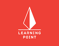 Learning Point