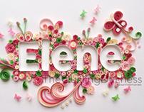 Project Elene
