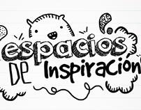 Scribe Espacios de Inspiracion
