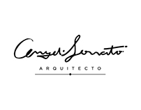 Angel Serrato