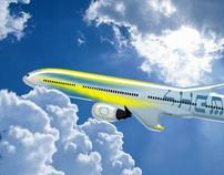 Shemesh Airlines