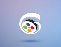 GMovies app icon
