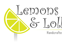 Lemons & Lollies